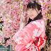 Top 5 Những Thói Quen Tốt Của Người Nhật Nên Học Hỏi