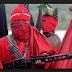 Again, militants storm Lagos Model School, abduct principals, 6 students