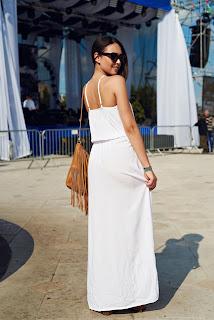 outfit-de-vara-modern-8