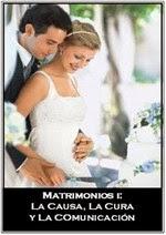 Matrimonios 1