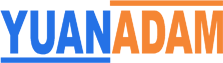 Logo Yuan Adam