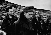 U2 Pride In The Name Of Love Letra En Inglés Y Traducción En Español
