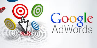 mọi thứ cần biết về Google Adwords