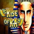 jocuri rise of ra