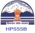 HPSSSB Previous Papers