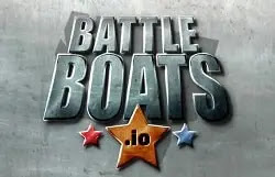 Savaş Gemileri - Battleboats.io