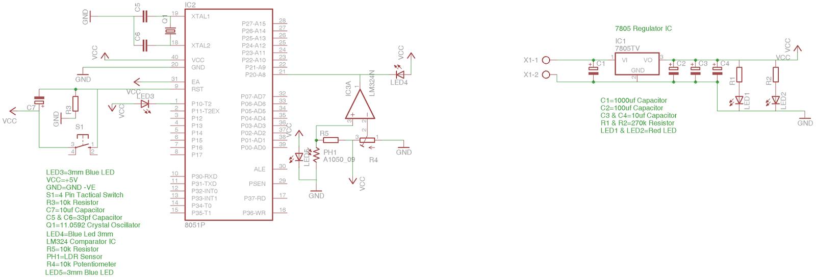 Bandpass Filter Circuit Controlcircuit Circuit Diagram Seekic