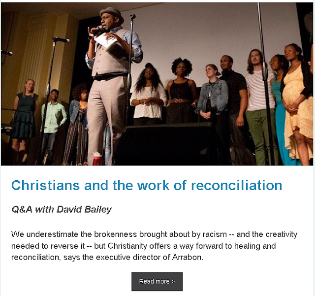 https://www.faithandleadership.com/david-bailey-christians-and-work-reconciliation?utm_source=FL_newsletter&utm_medium=content&utm_campaign=FL_feature