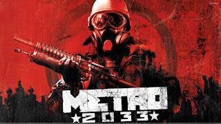 20+ Game Perang Terbaik Dan Terseru Untuk PC 7