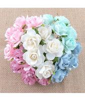http://scrapandme.pl/pl/kategorie/772-dzikie-roze-mix-kolorow-30mm5szt-wild-orchid-crafts.html