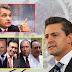 """Exgobernadores prófugos son los """"arquitectos del financiamiento mafioso de las campañas electorales"""": Buscaglia"""