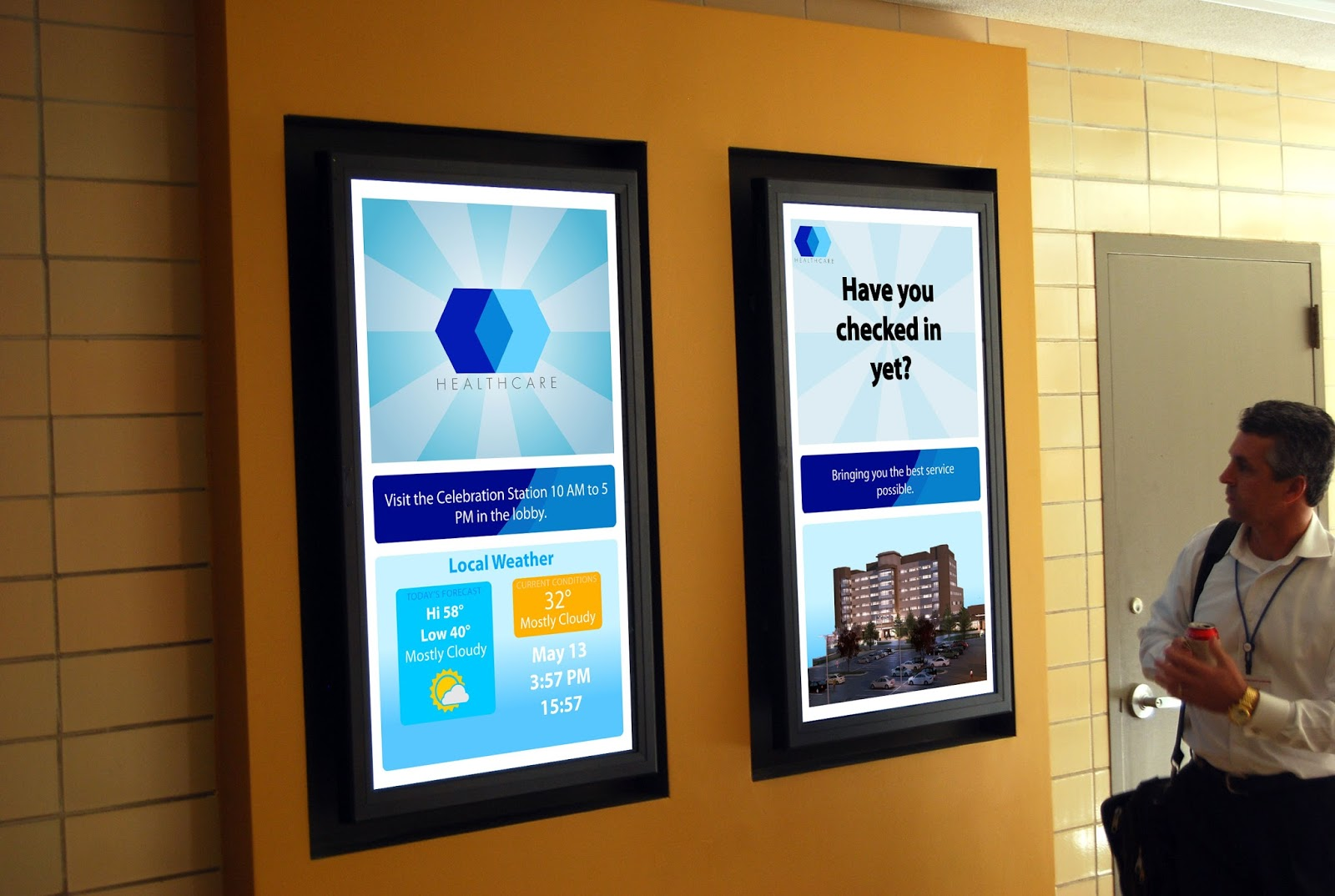 digital-signage-displays