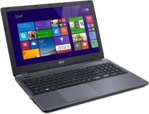 best-laptop-under-40k-for-gaming-ACER-Aspire-E5-551