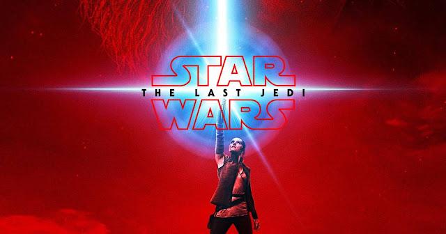 Star Wars the Last Jedi Download