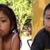 Al menos 5 lenguas indígenas corren peligro de extinción en México