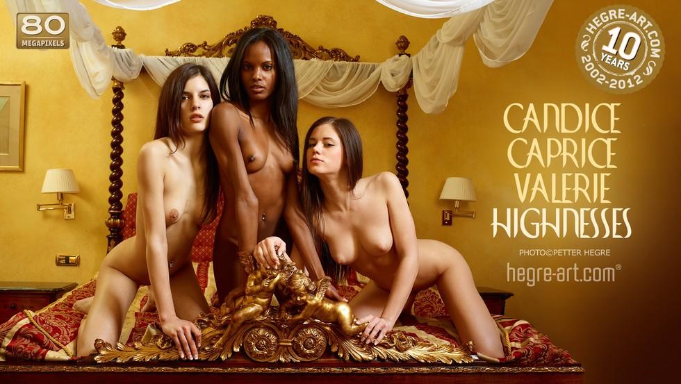 Hegre-Art5-14 Candice & Caprice & Valerie - Highnesses 04070