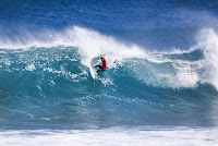 33 Conner Coffin Drug Aware Margaret River Pro foto WSL Matt Dunbar