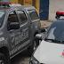 RN registra 21 homicídios durante feriado prolongado de Tiradentes, diz instituto