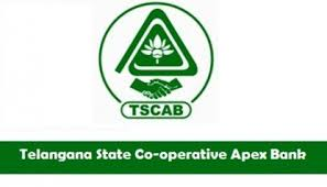 Telangana State Cooperative Apex Bank Ltd Recruitment 2018 tscab.org Assistant Manager & Staff Assistant – 439 Posts Last Date 05-01-2019