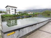 Amute-Kosta camino de Santiago Norte Sjeverni put slike psihoputologija