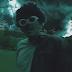 """Assista ao clipe de """"Dead$tar"""" do Izumed"""
