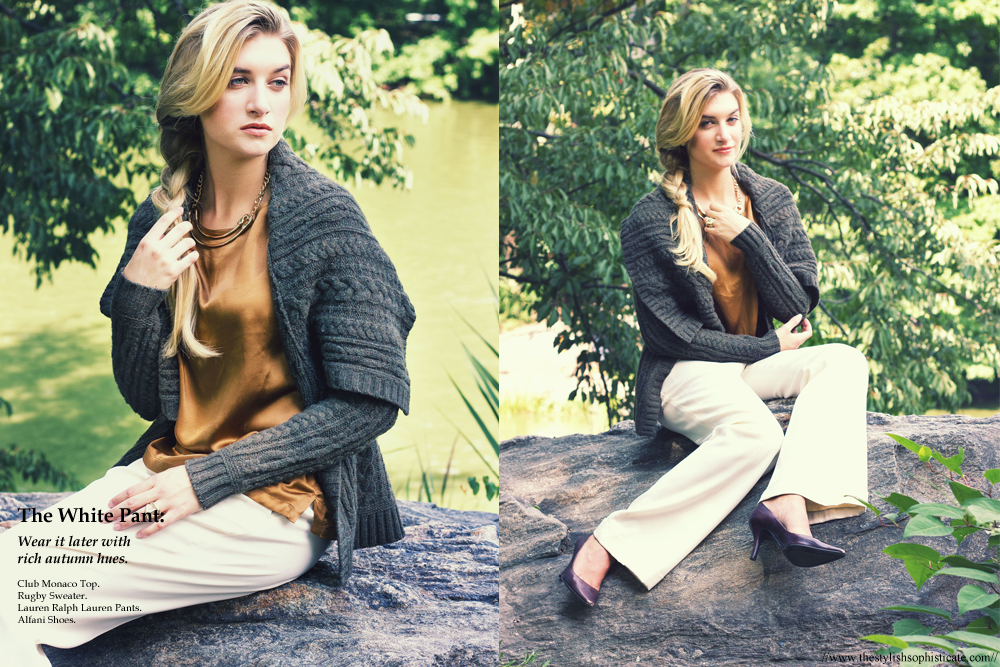fashion editorial, fall fashion, fall trends, fall shopping, fall runway 2015, professional style, designer clothing, outfit, officewear, outfit, pumps, fashion blog, blazers, pencil skirts, 9 to 5, chic, nyc fashion blog, texas fashion blog, digital fashion magazine