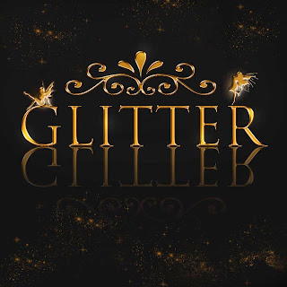 https://glitterdesign.wordpress.com/