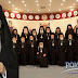 Βαρθολομαίος σε Ιερώνυμο: ''Περιφρουρήστε τις αποφάσεις της Κρήτης''