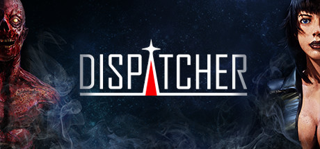 Dispatcher PC Full (Descargar)