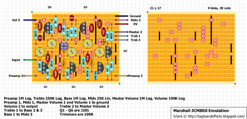 Marshall+JCM800+Emulation Jcm Schematic on chandler tube driver schematic, pignose schematic, marshall schematic, 12ax7 overdrive schematic, jmp 50 schematic, ocd schematic, guitar schematic, rickenbacker 4003 schematic, bsiab schematic, hiwatt schematic, laney vc30 schematic, speaker schematic, champ schematic, ac30 schematic, jtm45 schematic, orange rockerverb schematic, orange th30 schematic, silver tone 1483 schematic, vox schematic,