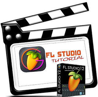 Free Download FL STUDIO 12 TUTORIAL VIDEO