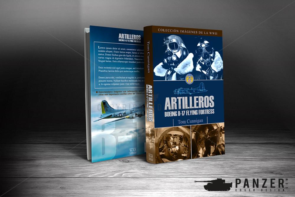 http://panzercoverdesign.blogspot.com.es/2017/04/diseno-libro-historia-artilleros-boeing.html