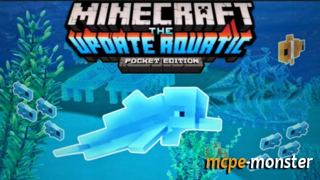 download for minecraft pocket edition