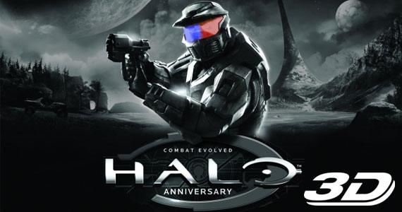halo combat evolved registration key