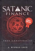 Satanic Finance - True Conspiracies