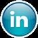Condividi Filosofia per la vita su LinkedIn