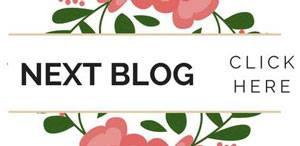 https://www.pocketfullofstamps.com/blogs/my-blog/december-2018-stampers-dozen-blog-hop