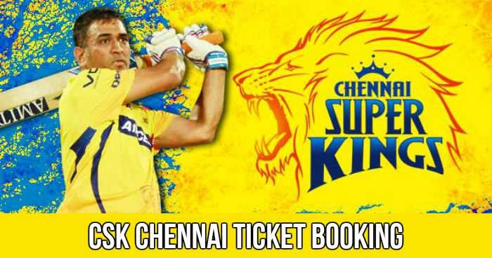 Ipl 6 tickets price in bangalore dating 8