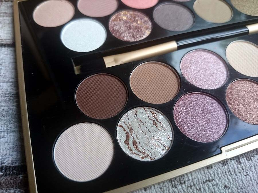 Beauty buys, budget makeup brands, british beauty blogger, The Style guide blog
