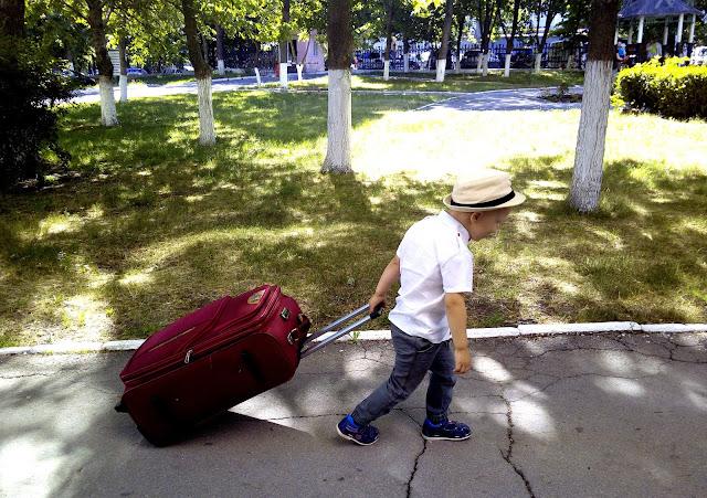 calatoriile-noastre-cu-copiii.jpg