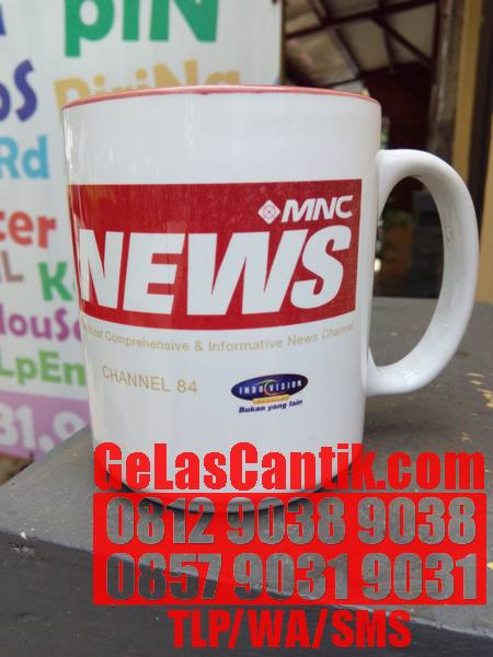 MUG SABLON DECAL