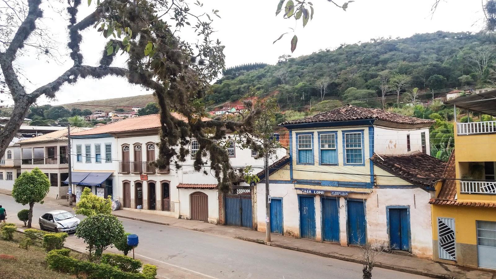 Pedra do Anta Minas Gerais fonte: 4.bp.blogspot.com