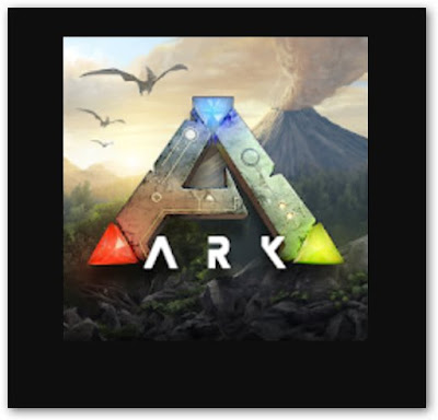 ARK Survival Evolved 2019