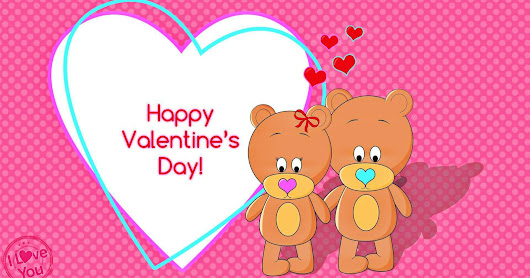 Valentines Day HD Pics, Images, Photos, Wallpapers 2018