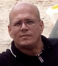 Abel G. Fagundo