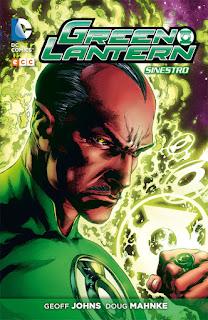 http://www.nuevavalquirias.com/green-lantern-siniestro-comprar-comic.html