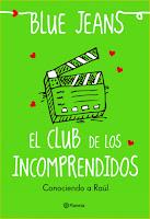 http://perdidoemlivros.blogspot.com.br/2016/01/resenha-conhecendo-raul-o-clube-dos.html