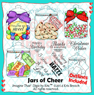 http://www.imaginethatdigistamp.com/store/p287/Jars_of_Cheer.html