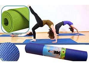 Đồ tập yoga giá rẻ nhất thị trường Kim Thành