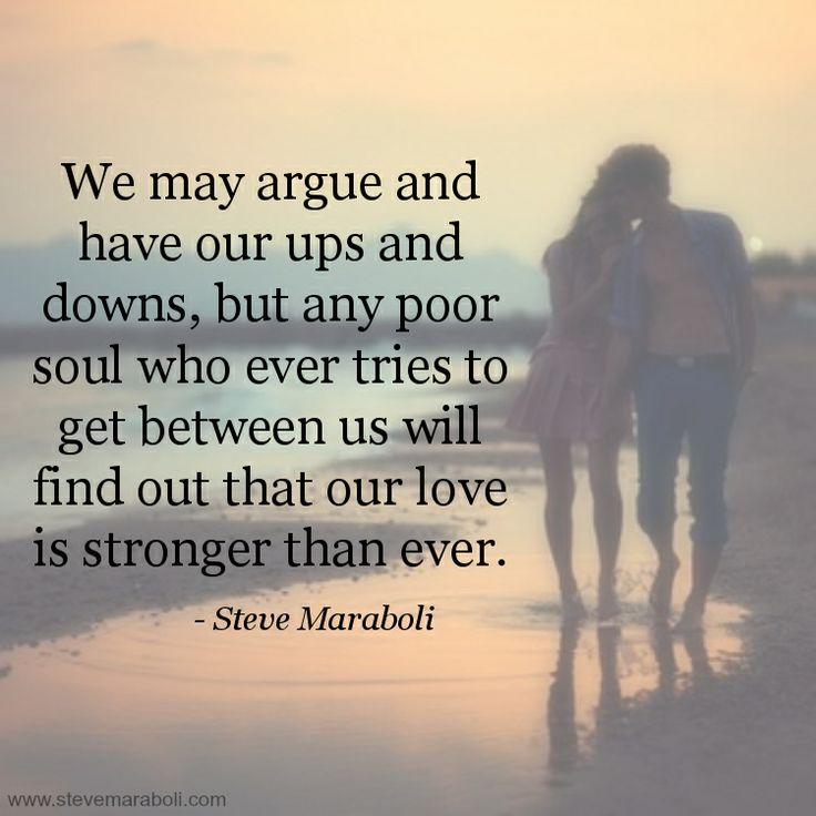 Quotes About Strong Relationship Impressive Quotes About Strong Couples With Best Relationships Pictures